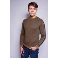 свитер мужские KZK097003194057