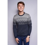 свитер мужские KZK097003195013