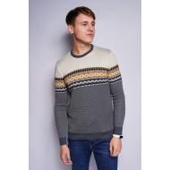 свитер мужские KZK097003195027