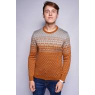 свитер мужские KZK097003195058