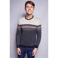 свитер мужские KZK097003196013