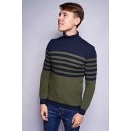 свитер мужские KZK097003197012