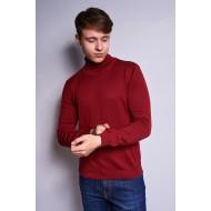 свитер мужские KZK097003197022