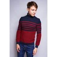 свитер мужские KZK097003197048
