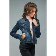 пальто женские MNT014152076001