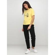 брюки/джинси женские MOM003200355010