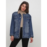 пальто женские MOM011168730U72