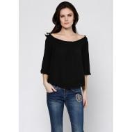 футболка женские PNY060006438010