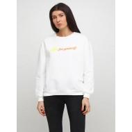 футболка женские PNY060006514036