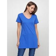 футболка женские PNY060006516004