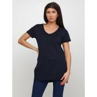 футболка женские PNY060006516013