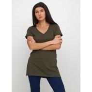 футболка женские PNY060006516041