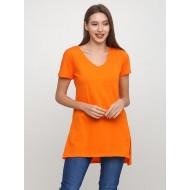 футболка женские PNY060006516063