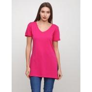 футболка женские PNY060006516097