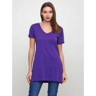 футболка женские PNY060006516163