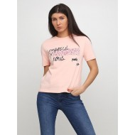 футболка женские PNY060006521059