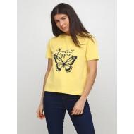 футболка женские PNY060006523043
