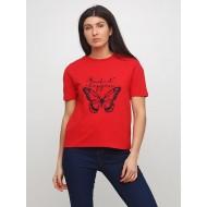 футболка женские PNY060006523048