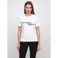 футболка женские PNY060006524037
