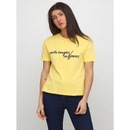 футболка женские PNY060006524043