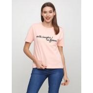 футболка женские PNY060006524059