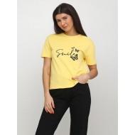 футболка женские PNY060006525043