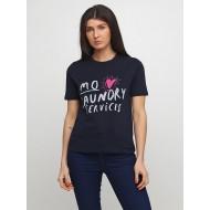 футболка женские PNY060006526013
