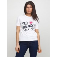 футболка женские PNY060006526037