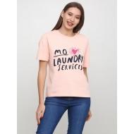 футболка женские PNY060006526059