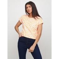 футболка женские PNY060006528051
