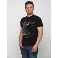 футболка мужские PNY060025312010