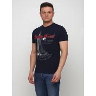 футболка мужские PNY060025312013