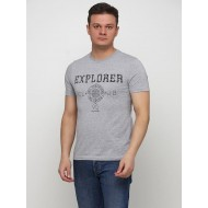 футболка мужские PNY060025313031