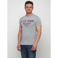 футболка мужские PNY060025314031