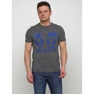 футболка мужские PNY060025315027