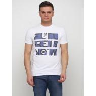 футболка мужские PNY060025315037