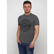 футболка мужские PNY060025317027