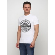 футболка мужские PNY060025317037