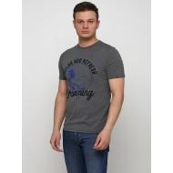 футболка мужские PNY060025318027