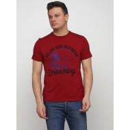футболка мужские PNY060025318049