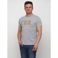 футболка мужские PNY060025319031