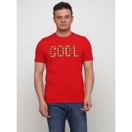 футболка мужские PNY060025319048