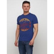 футболка мужские PNY060025320015