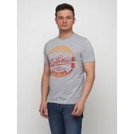 футболка мужские PNY060025320031