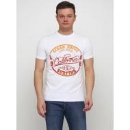 футболка мужские PNY060025320037