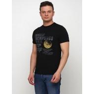 футболка мужские PNY060025321010