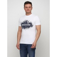 футболка мужские PNY060025322037