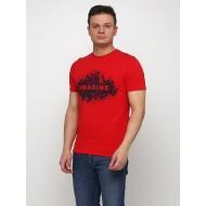 футболка мужские PNY060025322048