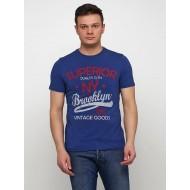 футболка мужские PNY060025324015
