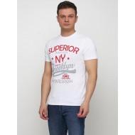 футболка мужские PNY060025324037